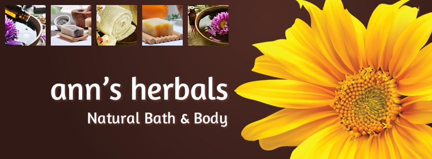 anns-herbals-facebook-banner