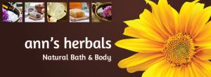 Ann's Herbals