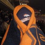 A Lifelong Broncos Fan